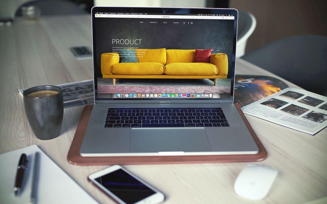 4in1-sito-blog-sito-ragnatela-ecommerce-infoprodotti-1572432439251.jpg