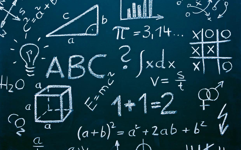 analisi_matematica_ii_per_architettura_1533634910.png