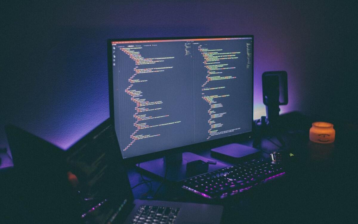 angular-8-la-guida-pratica-per-sviluppatori-web-1572954075275.jpg
