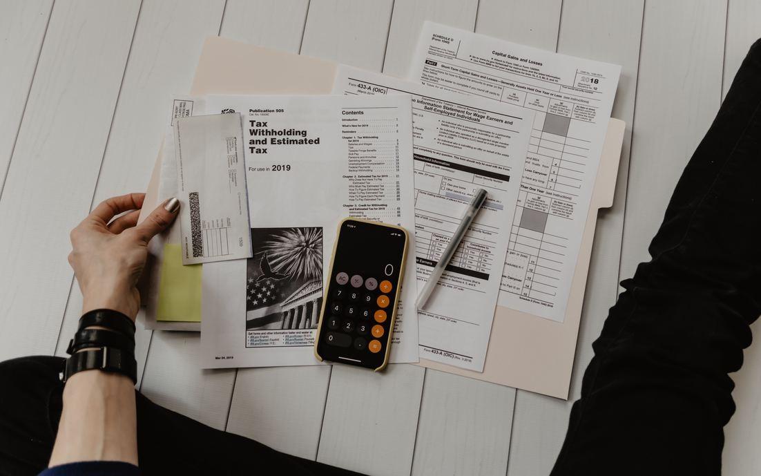 business-planning-e-logiche-di-bilancio-corso-lacerba-1573743191666.jpg