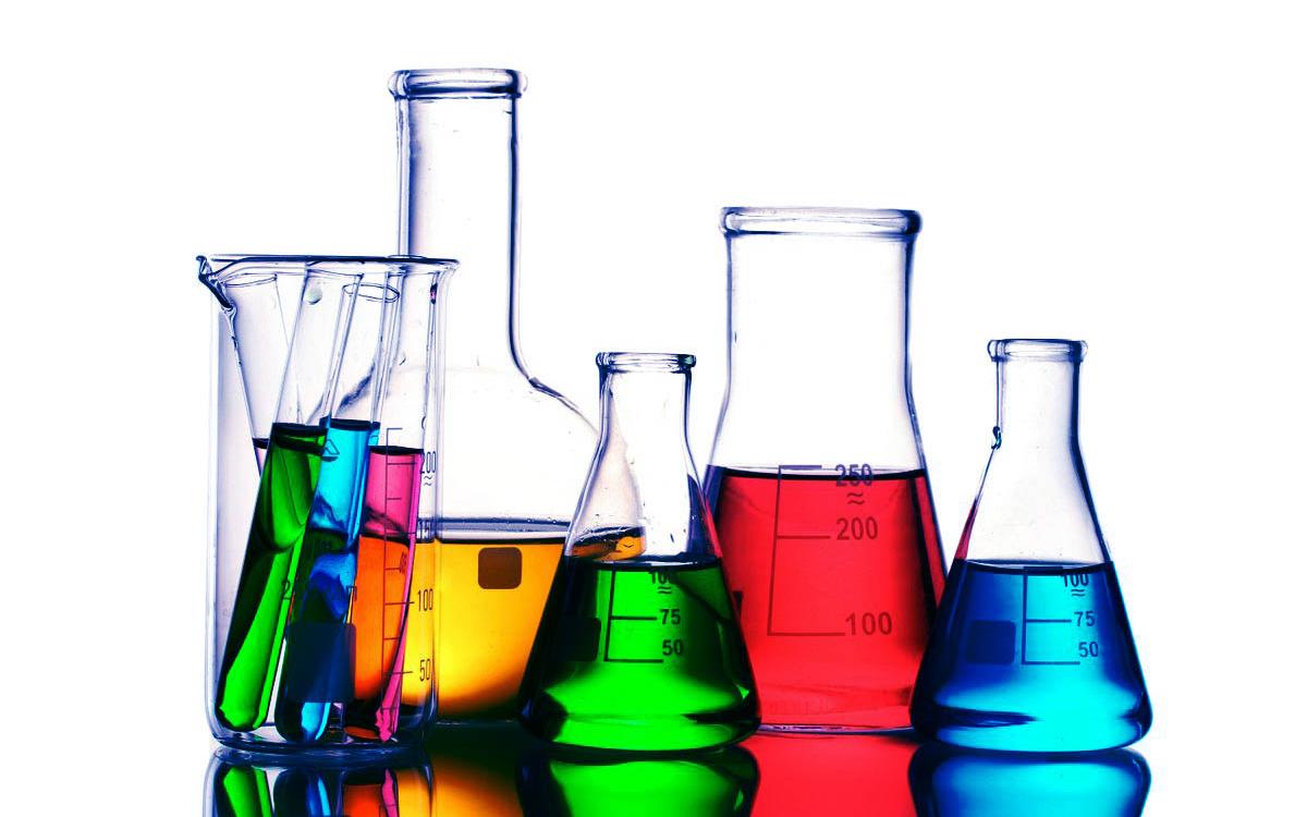 chimica_organica_per_scienze_agrarie_forestali_e_ambientali_1541946576.png