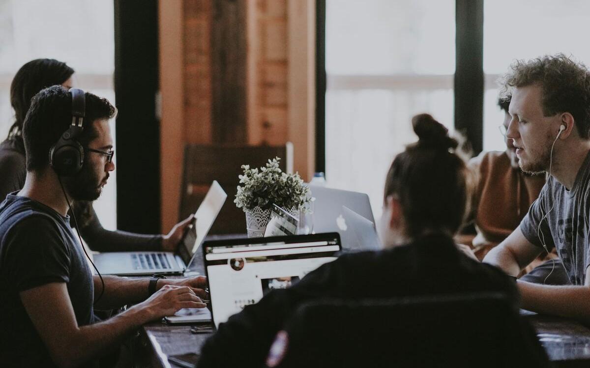 come-avviare-una-start-up-corso-per-lavorare-nel-digitale-1575452091282.jpg