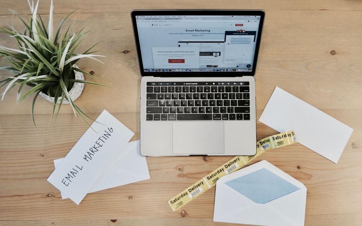 come-fare-email-marketing-il-corso-online-e-in-aula-1572360837849.jpg