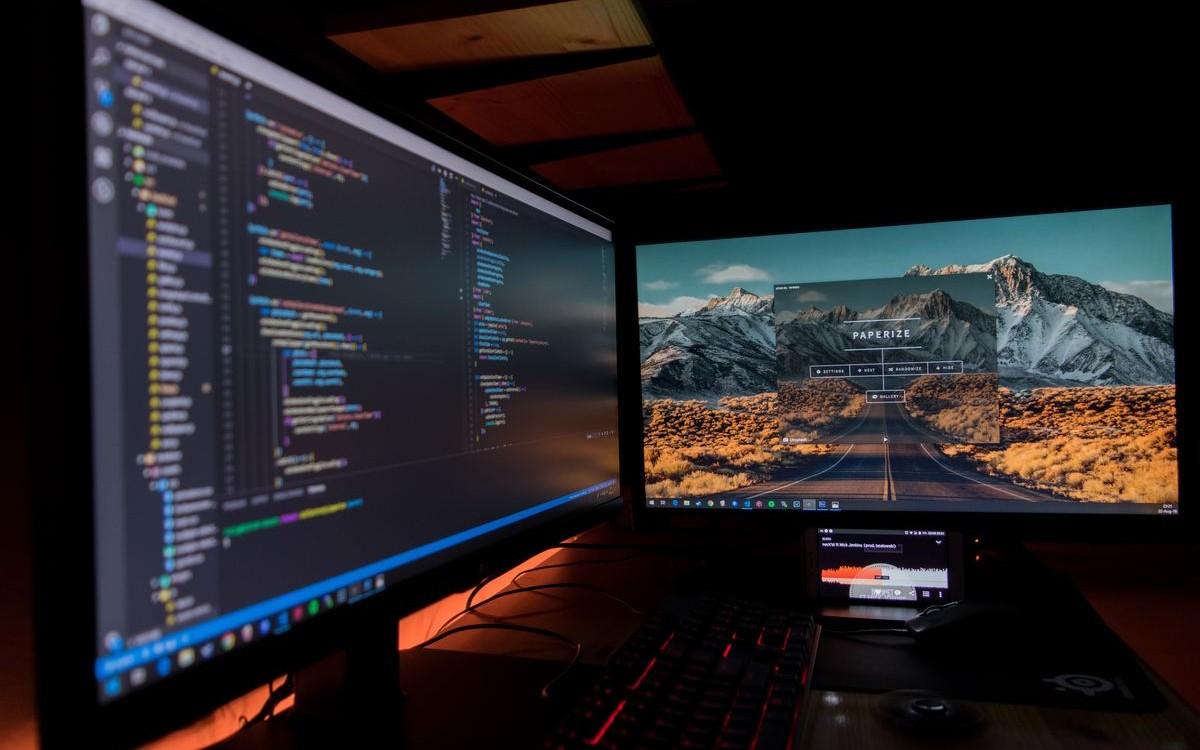 come-usare-bootstrap-per-sviluppare-un-sito-web-1572532093729.jpg