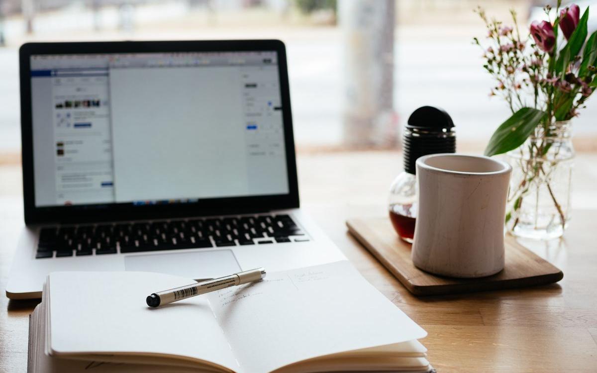 come_scrivere_un_articolo_per_un_blog_scoprilo_con_un_corso_1553771780.png