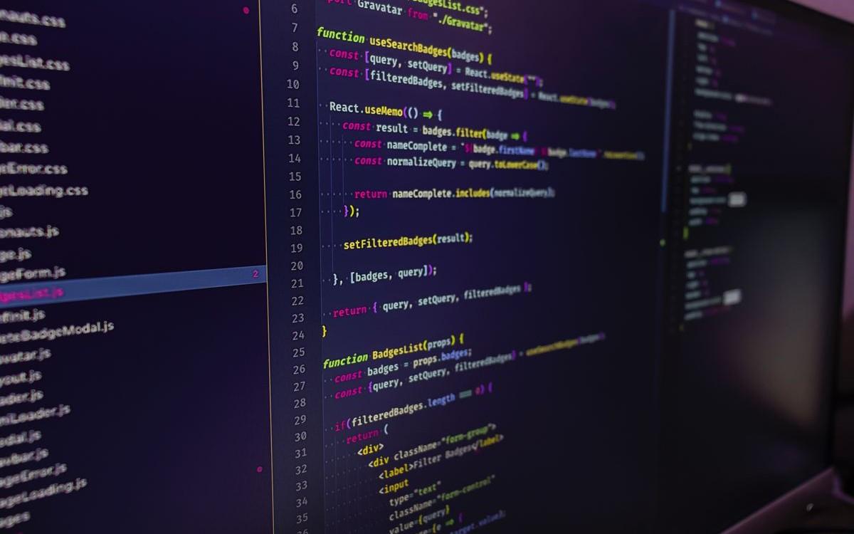 corso-completo-di-sviluppo-web-crea-da-zero-il-tuo-business-1572536258159.jpg