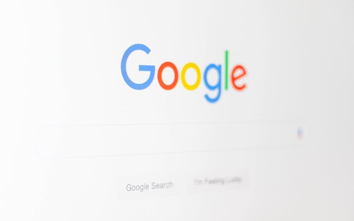 corso-sem-per-google-ads-online-1580126513213.jpg