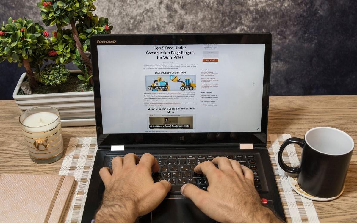 corso-wordpress-avanzato-online-di-video-corsicom-1580402284412.jpg