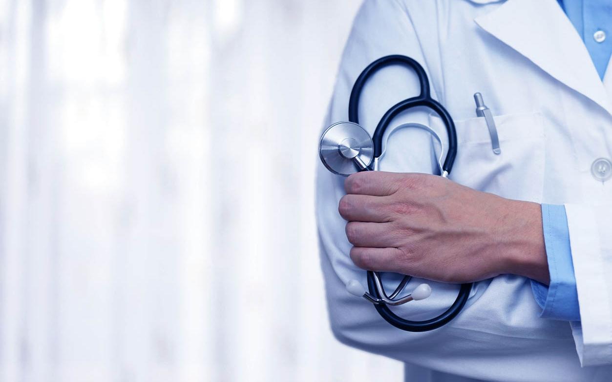 corso_per_test_di_medicina_e_professioni_sanitarie_1533644021.png