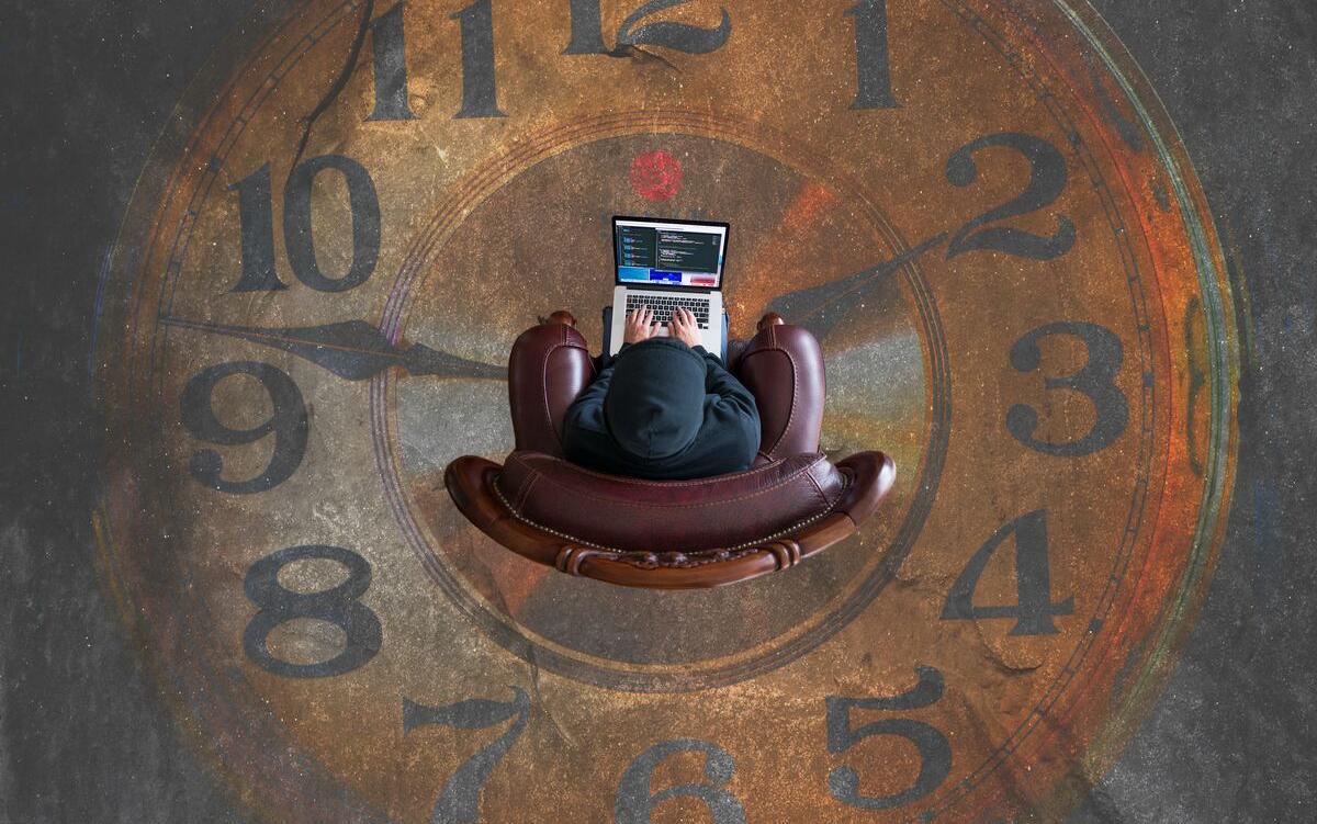 corso_time_management_online_gratis_1551957936.png
