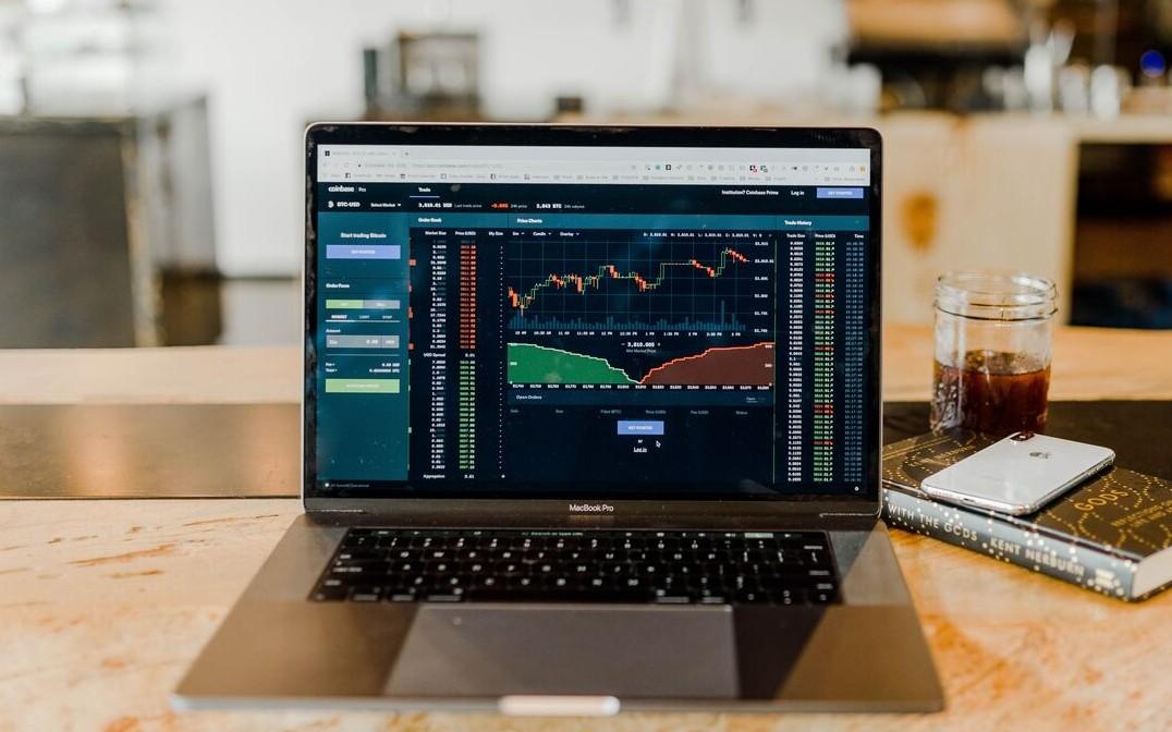 crypto-trading-bot-creare-un-trading-bot-automatico-1572448484075.jpg