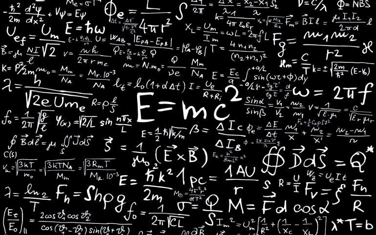 fisica_ii_per_ingegneria_biomedica_1530802959.png