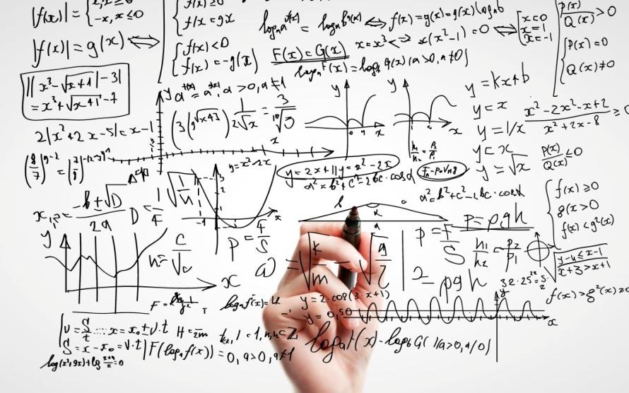 fisica_tecnica_per_ingegneria_civile_e_ambientale_1533567775.png