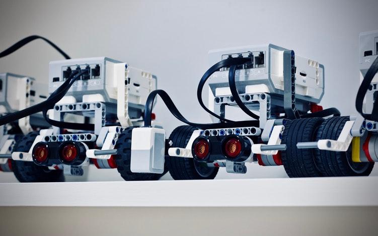 fondamenti_circuiti_elettrici_per_ingegneria_dellautomazione_1541874099.png