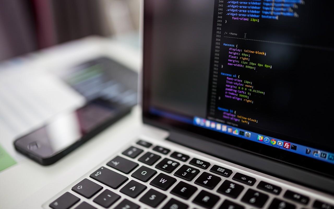 guida-per-sviluppatori-a-django-rest-framework-e-vue-js-1572537754989.jpg