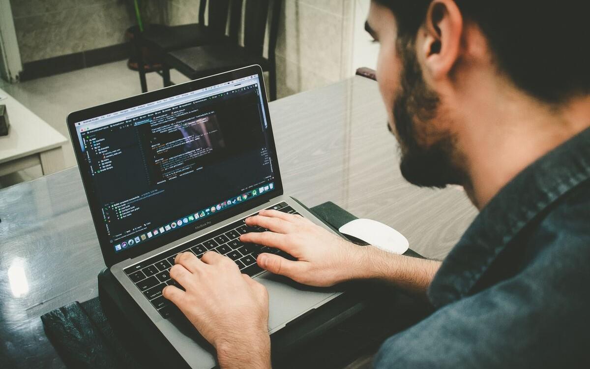 impara-a-programmare-con-ruby-on-rails-e-crea-un-marketplace-1572531107759.jpg
