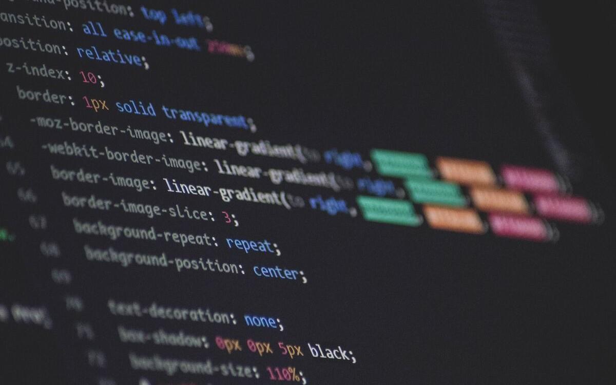 impara-a-programmare-con-sass-fallo-ora-con-questo-corso-1573747374835.jpg