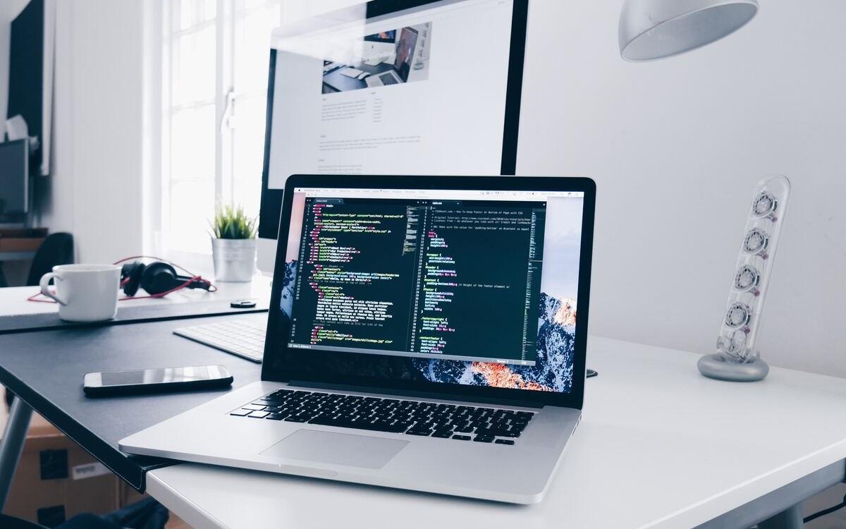 impara-a-realizzare-un-portale-web-per-la-gestione-di-utenti-1572433193163.jpg