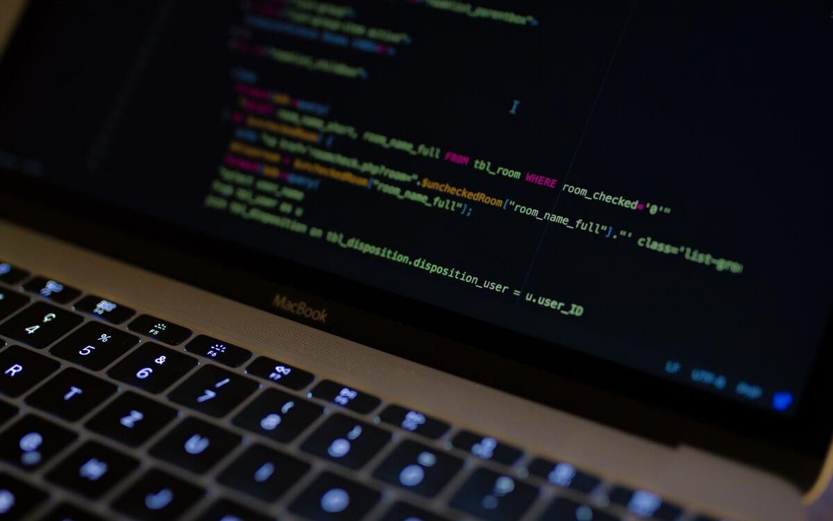 impara-a-realizzare-un-software-gestionale-web-based-1572522571955.jpg