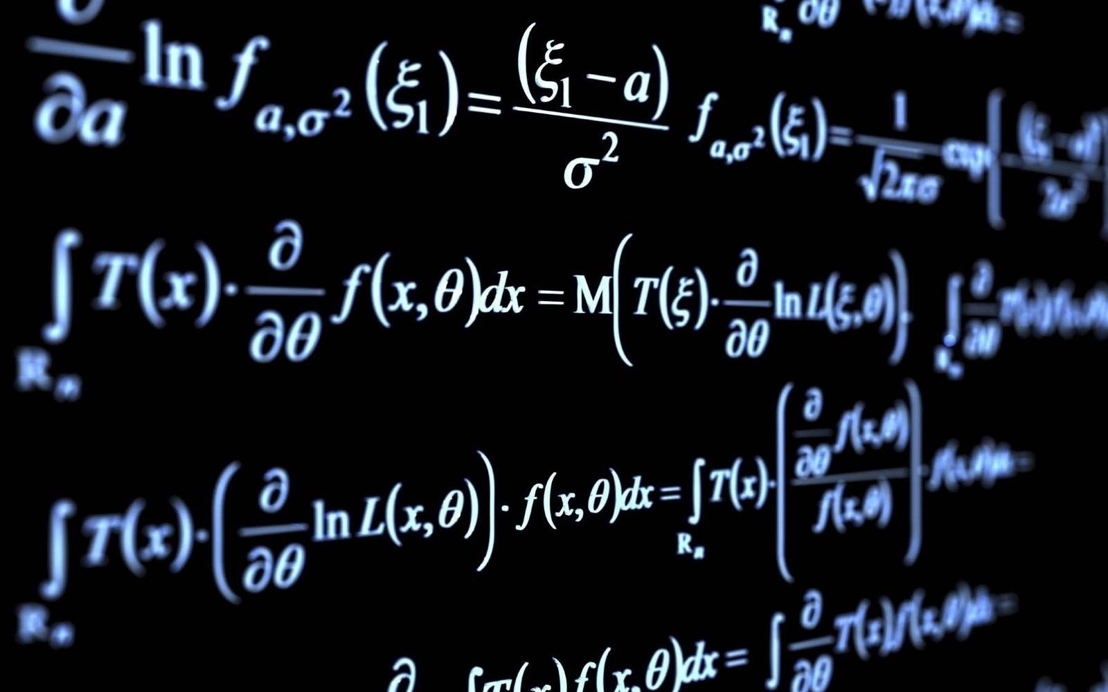 matematica_e_statistica_per_urbanistica_1533636779.png