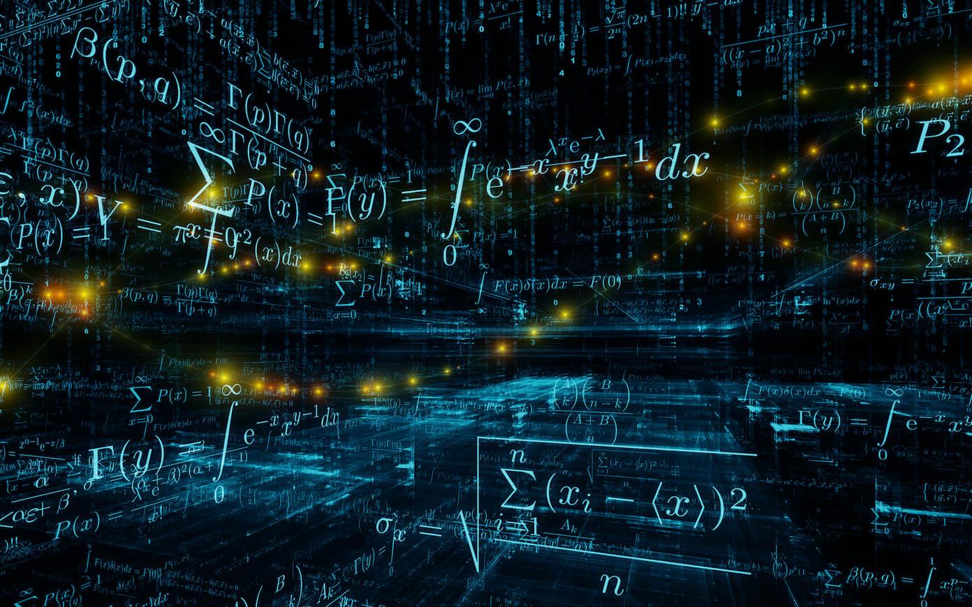 matematica_per_scienze_agrarie_1533635725.png