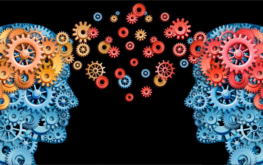 metodologia_della_ricerca_psicologica_per_scienze_e_tecniche_di_psicologia_cognitiva_1533637367.png