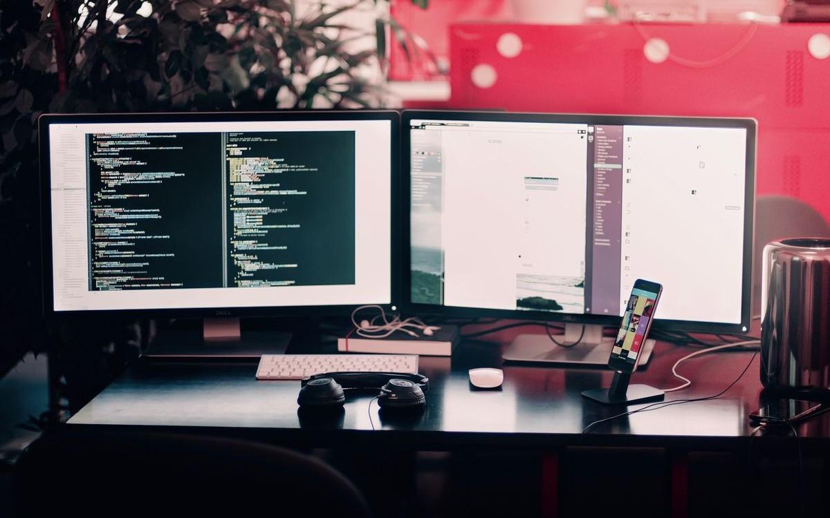 php-7-la-guida-completa-per-sviluppatori-web-1572951376962.jpg