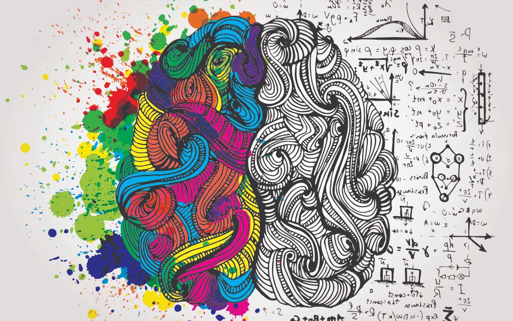 psicometria_per_scienze_e_tecniche_di_psicologia_cognitiva_1533637430.png
