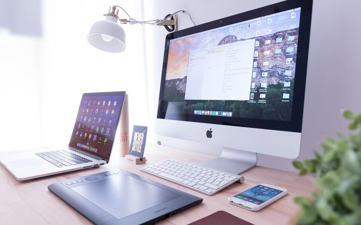 responsive-web-design-il-corso-completo-1572533284072.jpg