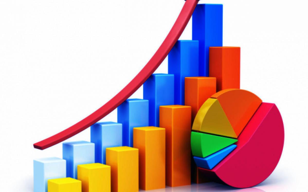 statistica_per_limpresa_per_management_delle_imprese_internazionali_1533637253.png