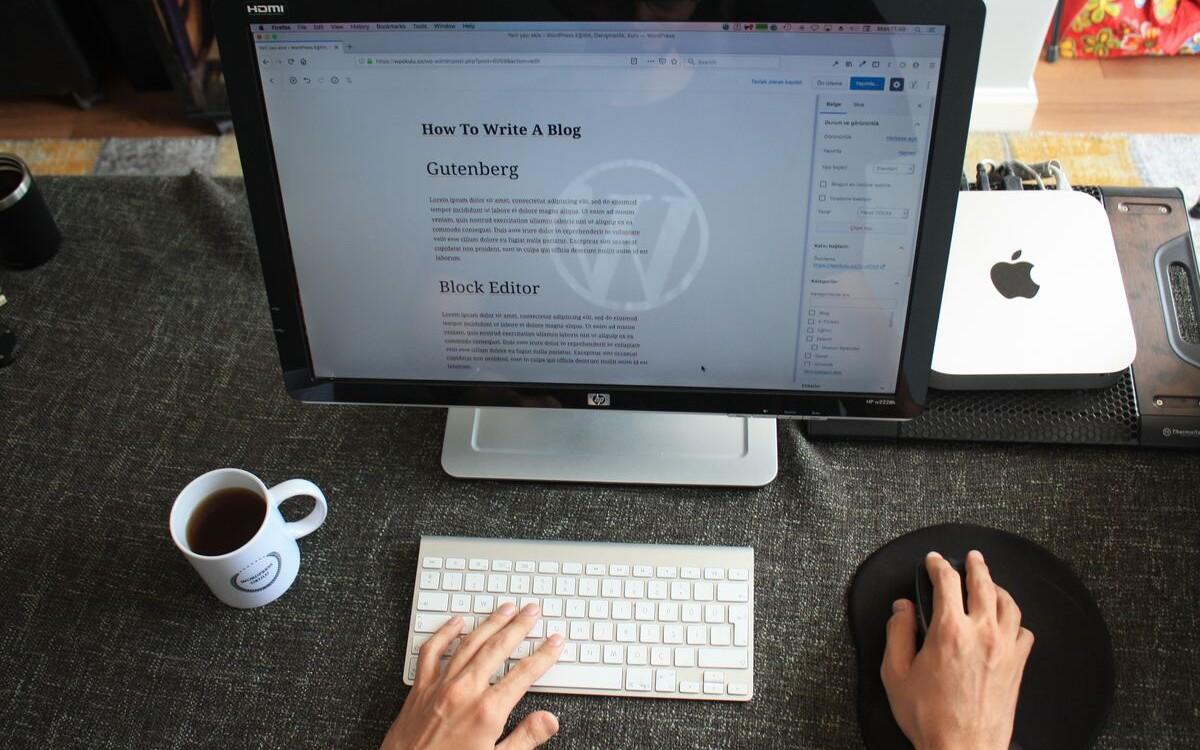 wordpress-come-creare-temi-per-wp-da-zero-1572611730224.jpg