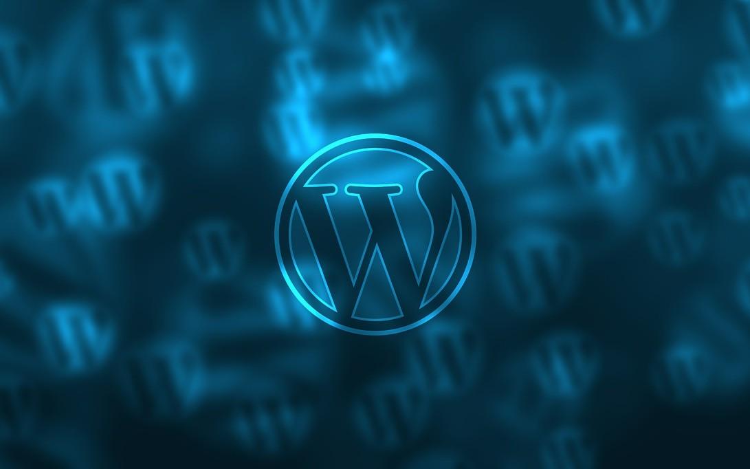 wordpress-plugin-la-guida-base-completa-allo-sviluppo-1572534188874.jpg